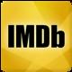IMDb_AlexGuéry