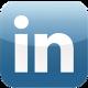 LinkedIn_AlexGuéry