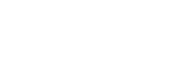 Alex Guéry